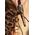 Плойка конусная Babyliss PRO Tourmaline Pulse 19-32 мм, 65 W