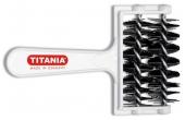 Очиститель Titania для расчесок 3050