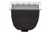 Нож Hairway к мод. 02049  керам.