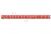 Бигуди-папилоты Hairway 25см крас.13мм (4222049)