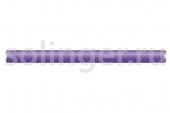 Бигуди-папилоты Hairway 18см фиол.20мм (4222069)