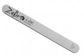 Пилка S стандарт зебра 200/240(0001616)
