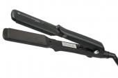 Щипцы-выпрямители Hairway кер.35мм 195W с т/рег.(04612) B019