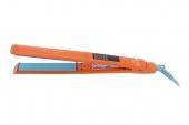 Щипцы-выпрямители GA-MA с дисплеем Elegance orange GI0205