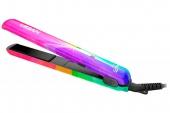 Щипцы-выпрямители GA.MA Urban Rainbow P21.URB.RAINBOW 40Вт
