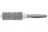 Термобрашинг OG Ceramic+Ion Thermal Brush Speed XL BR-CI1PC-TSP35