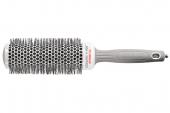 Термобрашинг OG Ceramic+Ion Thermal Brush Speed XL BR-CI1PC-TSP45