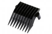 Насадка Hairway 12мм 02033,38,39