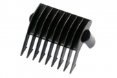 Насадка Hairway 6мм 02033,38,39