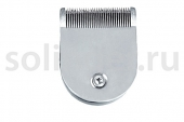 Нож Hairway для окантовки 32мм к мод.02036,02037
