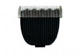 Нож Hairway к мод.02040,02041,02043