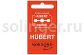 Лезвия Hubert для скребка 10шт/уп