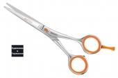 Ножницы T C 7573 Slicy Classic 5.0 прямые