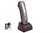 Машинка для стрижки Hairway Dolphin D011 аккумуляторная / сетевая