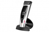 Машинка BabylissPRO FX775E аккумуляторная для бороды
