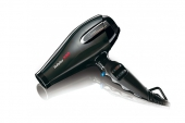 Фен BabylissPro Caruso 2400W BAB6520RE