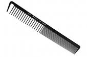 Расческа Hairway комбинированная