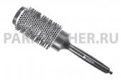 Термобрашинг Hairway Thermostyle 58мм (8461172)