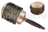 Термобрашинг OG Nano Thermic 82мм BR-NT1PC-TH082
