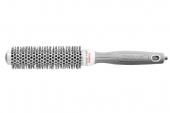 Термобрашинг OG Ceramic+Ion Thermal Brush Speed XL BR-CI1PC-TSP25