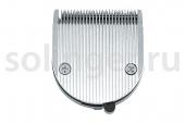Нож Hairway для стр.0,8-2мм 42мм к мод.02033,02038,02039