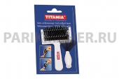 Очиститель Titania для расч./браш.3050/60.Set