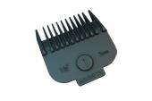 Насадка Hairway к мод 02051 (3 мм)
