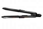Щипцы-выпрямители Hairway Creation 32х110мм 55Вт B048
