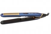 Щипцы-выпрямители Hairway Zircon 23мм 46Вт B050