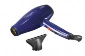 Фен GA.MA Comfort  2200W GH0502
