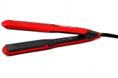 Щипцы-выпрямители Hairway Luxury Plus 38мм 38Вт B038