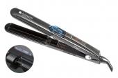 Щипцы-выпрямители Hairway Mellow Care с паром 32х110мм 55В B042