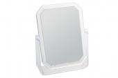 Зеркало Titania настольное двойное 14,5х19,5см 1515 L