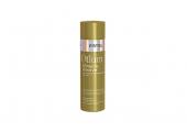 Бальзам-питание Estel Otium Miracle 200мл для вос.волос OTM.30