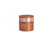Маска-коктейль Estel Otium Color 300мл для окрашенных волос OTM.9