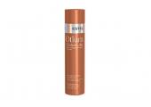 Шампунь Estel Otium Color 250мл деликат.для окрашивания волос OTM.6