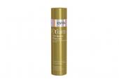 Шампунь-уход Estel Otium Miracle 250мл для восстановления волос OTM.29