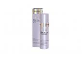Крем-термозащита Estel Otium Diamond 100мл для волос OTM.26