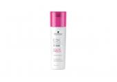 Кондиционер (301656) BC pH 4.5 Color freeze 200мл для окрашенных волос