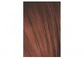 Краска IRн №6-80 темный русый красный натур.60мл