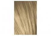 Краска IRн №9-00 блондин натур.экстра 60мл