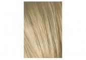 Краска IRн №9-0 блондин натуральный 60мл