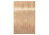 Краска IRн №9.5-49светлый блондин паст. перламутр.60мл