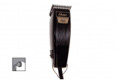 Машинка Oster 9W 616-91 вибрационная / 2 ножа