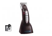 Машинка BabylissPro FX672 аккумуляторная / сетевая