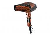 Фен Hairway Python Ionic 1900-2100W