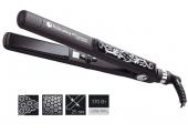 Щипцы-выпрямители Hairway MCH Technology Ionic ceramic 170W