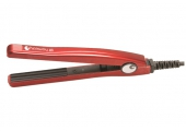 Щипцы-гофре Hairway мини Ruby Wavy 65Вт B039