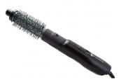 Плойка-фен Hairway 32мм Titan-Tourmaline 700W 2620