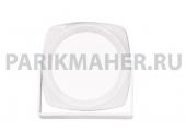 Зеркало Titania двуст.150 мм 1590.L